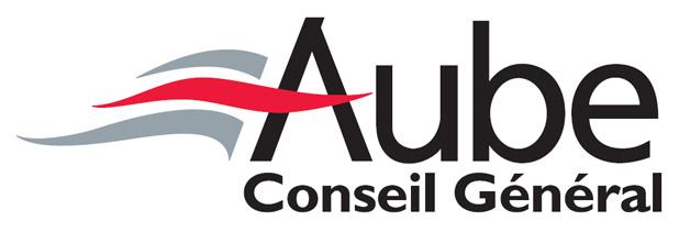 Logo CD10