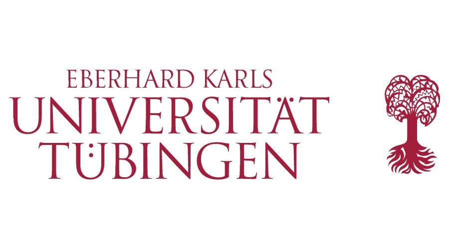 logo EKUT