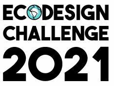 Logo EdC21